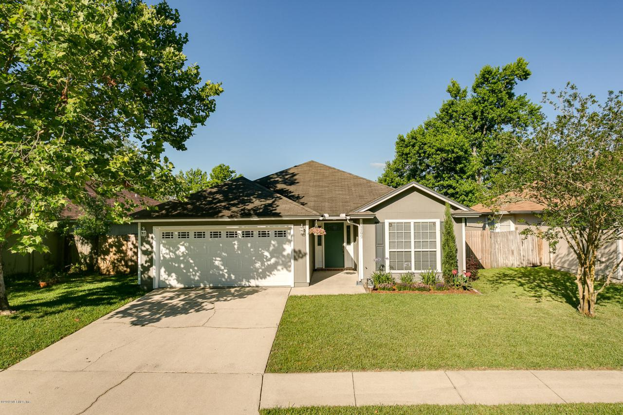 11192 Bentley Trace Ln - Photo 1