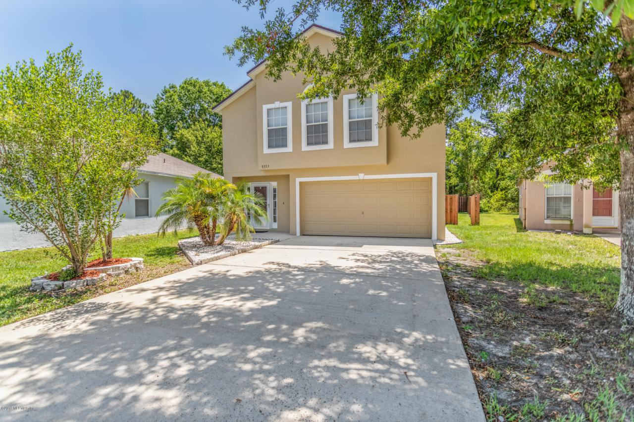 8553 English Oak Dr - Photo 1