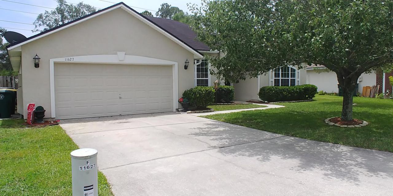 11627 Collins Creek Dr - Photo 1