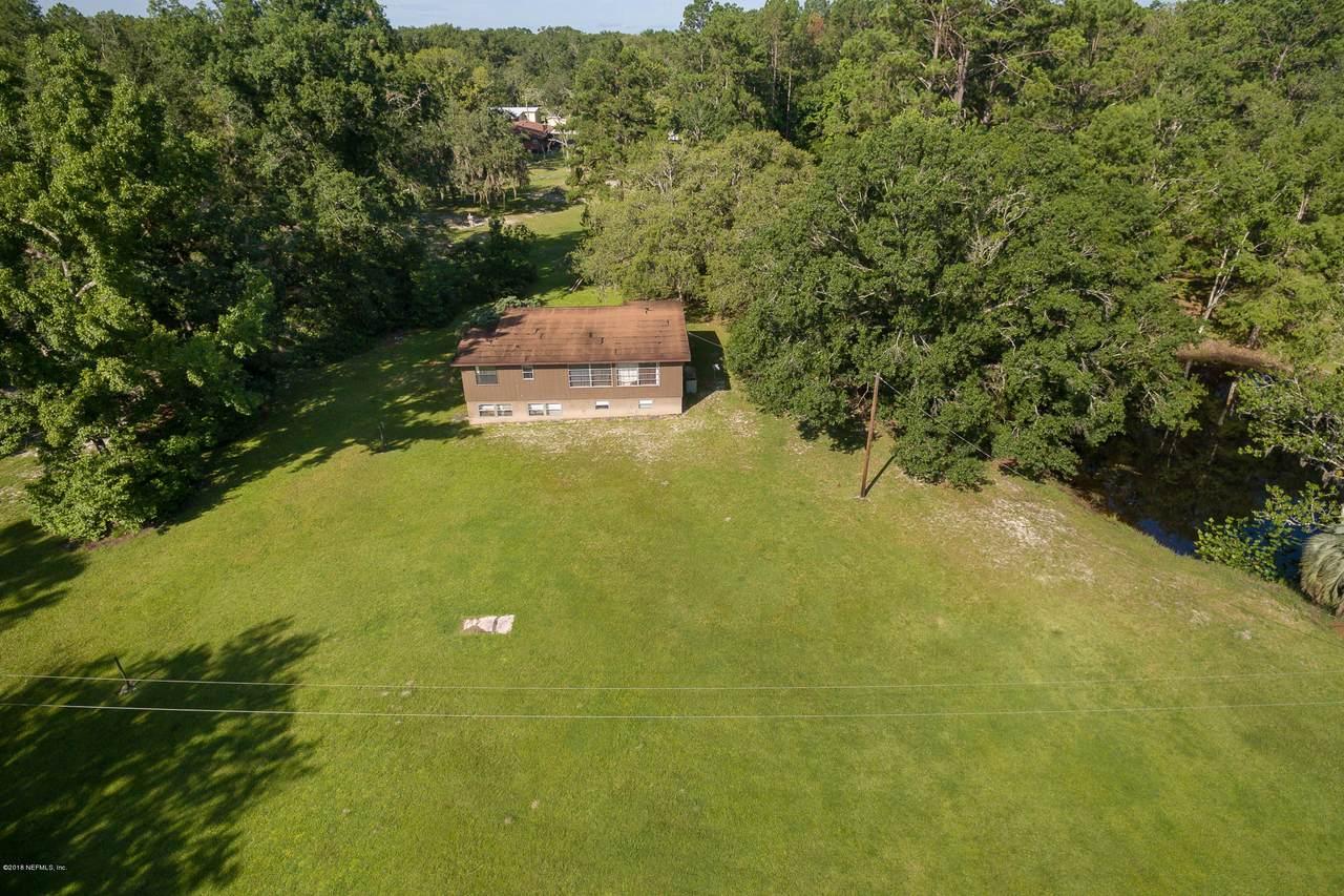 1520 Peters Creek Rd - Photo 1