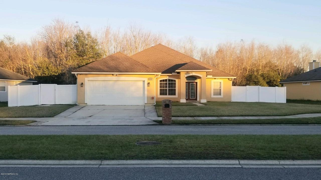 11757 Rolling River Blvd - Photo 1