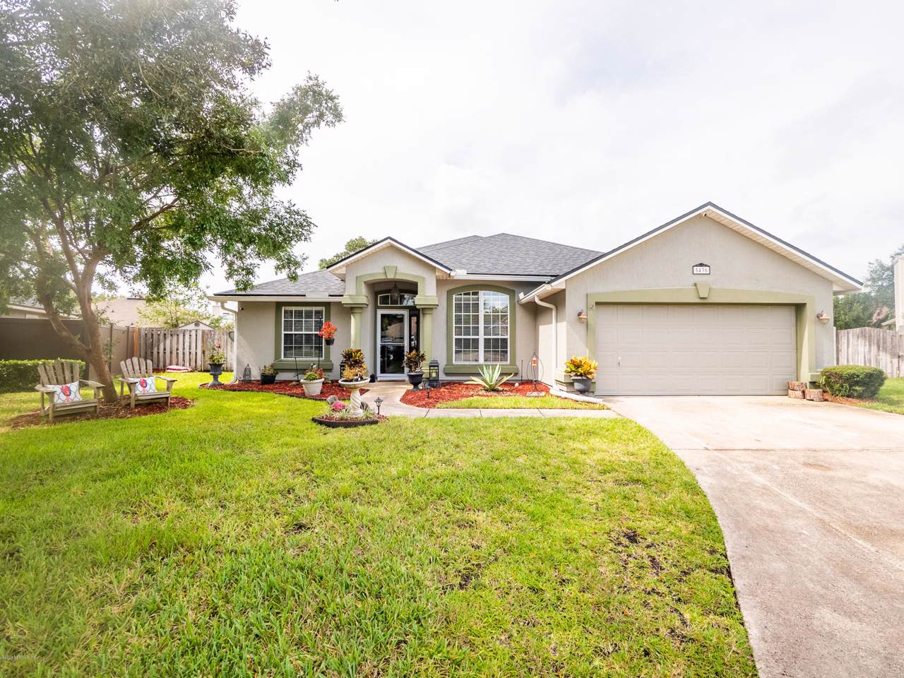 5436 Spring Ridge Ct - Photo 1