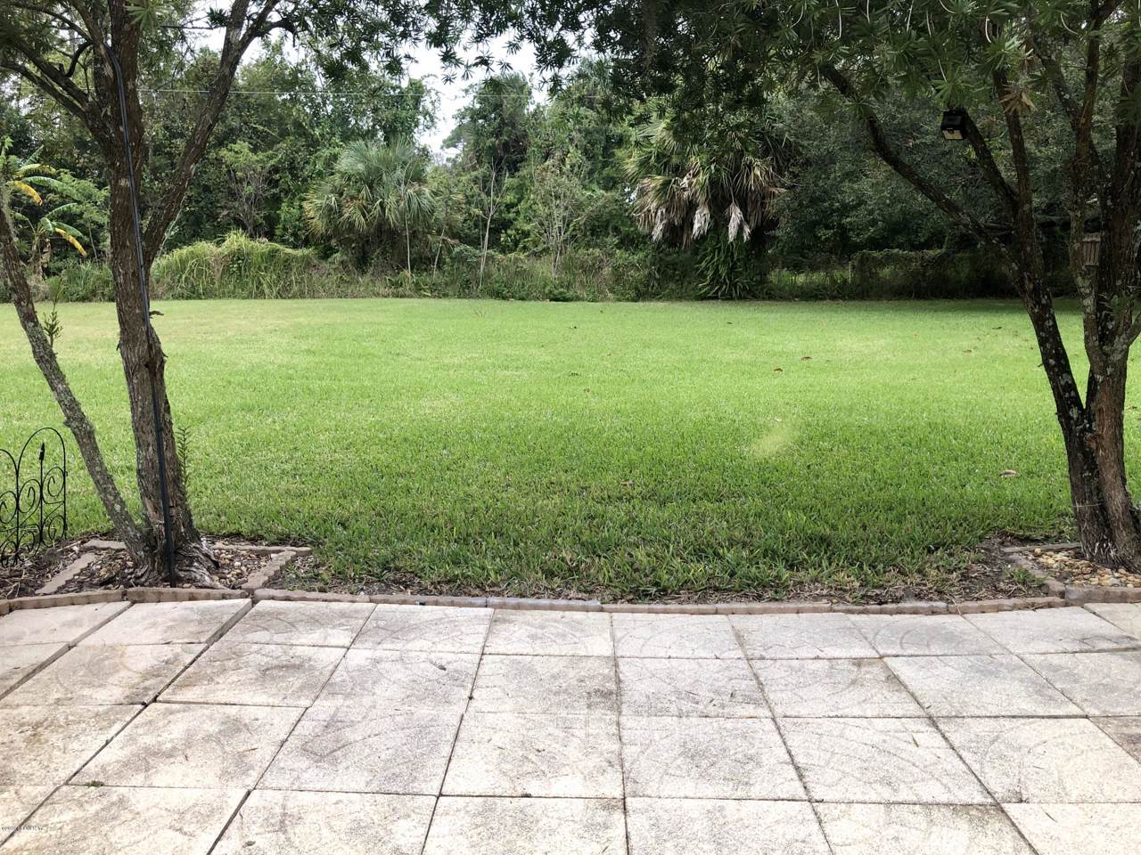 4 Ponte Vedra Ct - Photo 1