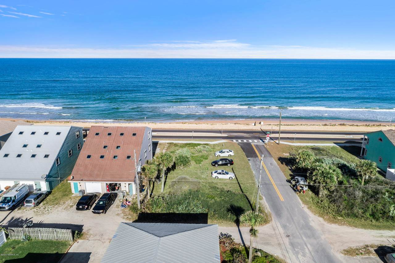 2044 Ocean Shore Blvd - Photo 1