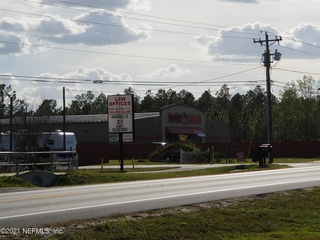 4226 Co Rd 218 - Photo 1