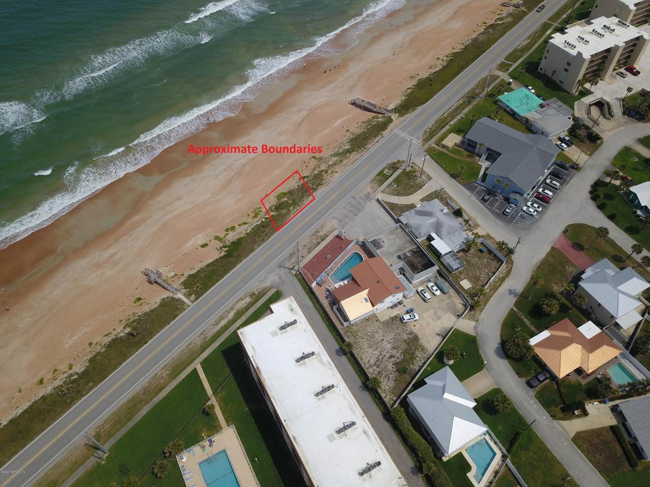 00 Ocean Shore Blvd - Photo 1