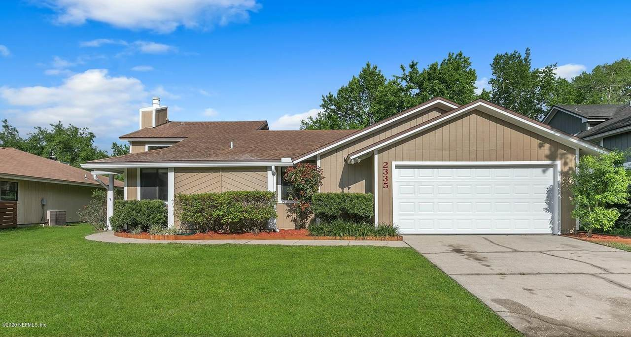 2335 Indian Springs Dr - Photo 1