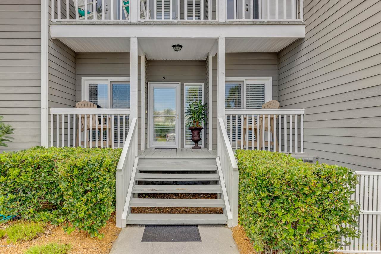 628 Ponte Vedra Blvd - Photo 1