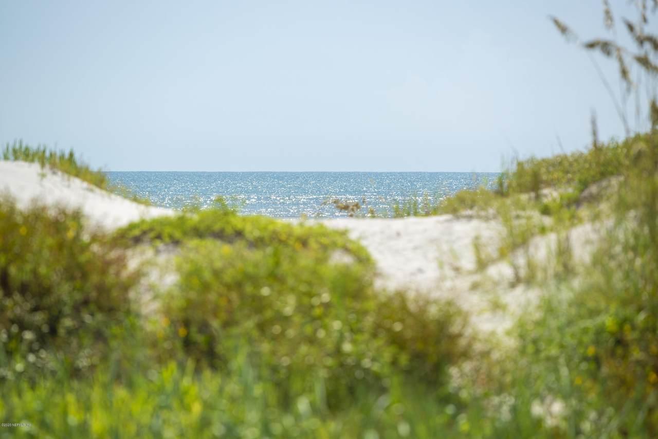 1 Ocean Trace Rd - Photo 1