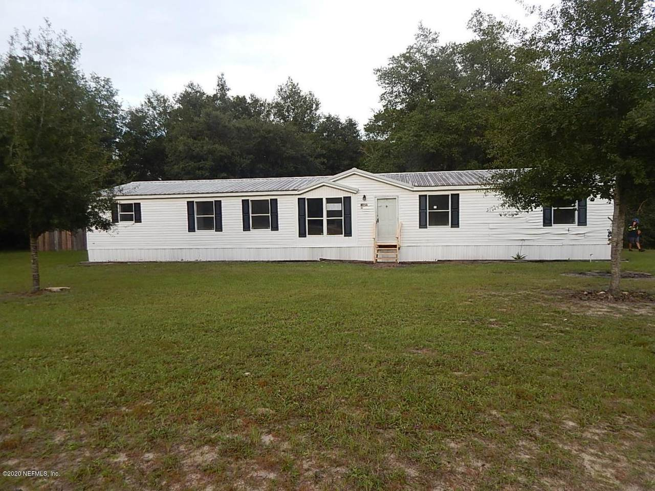 6355 County Road 352 - Photo 1