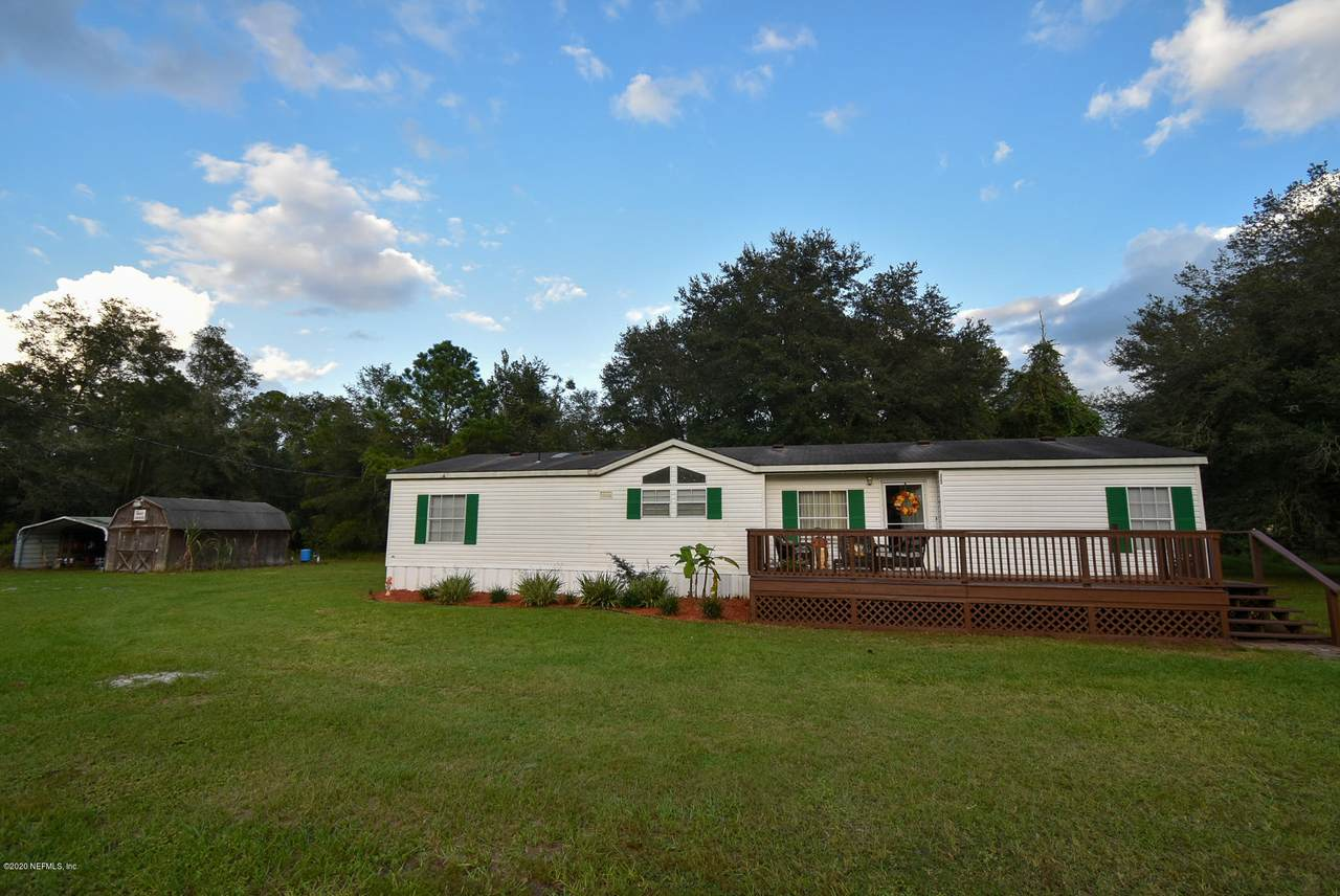 322 Horseman Club Rd - Photo 1