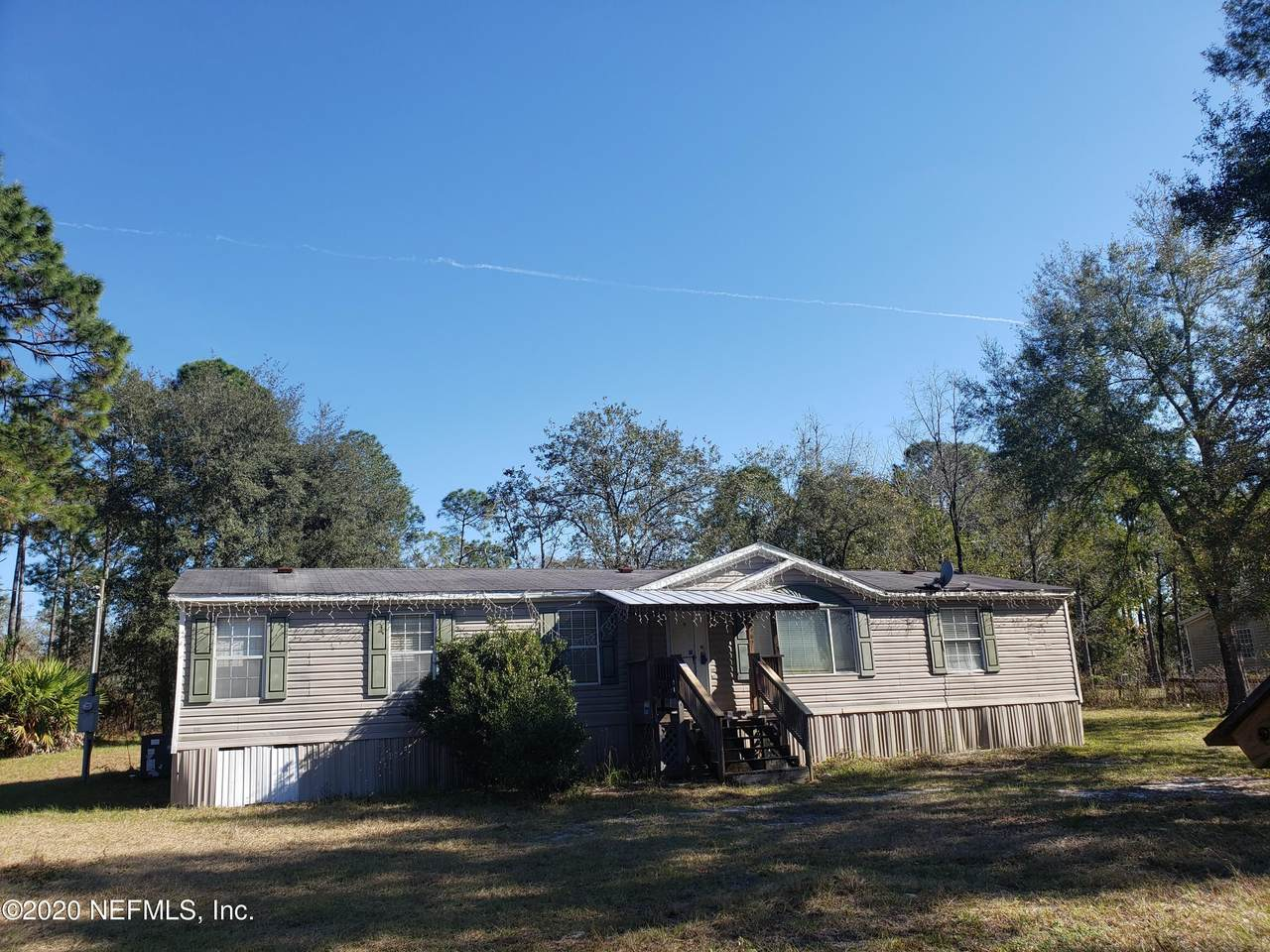 2329 Norman Rd - Photo 1