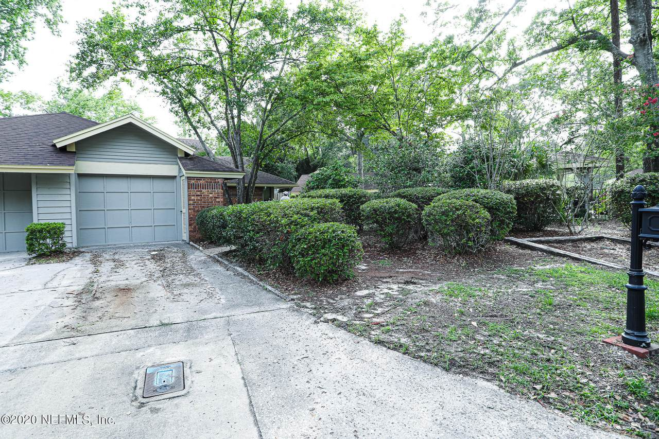 588 Pine Forest Trl - Photo 1
