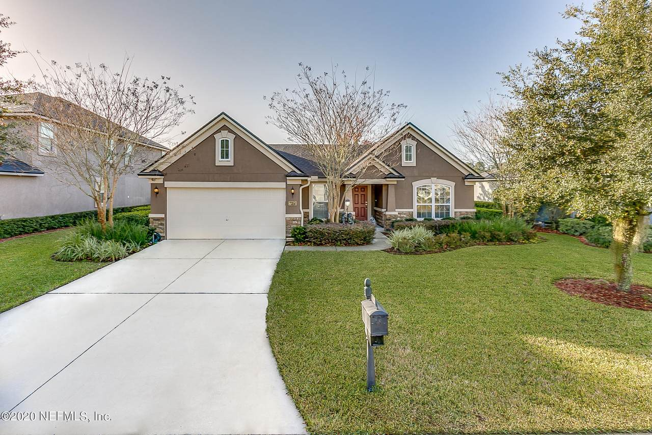 4675 Karsten Creek Dr - Photo 1