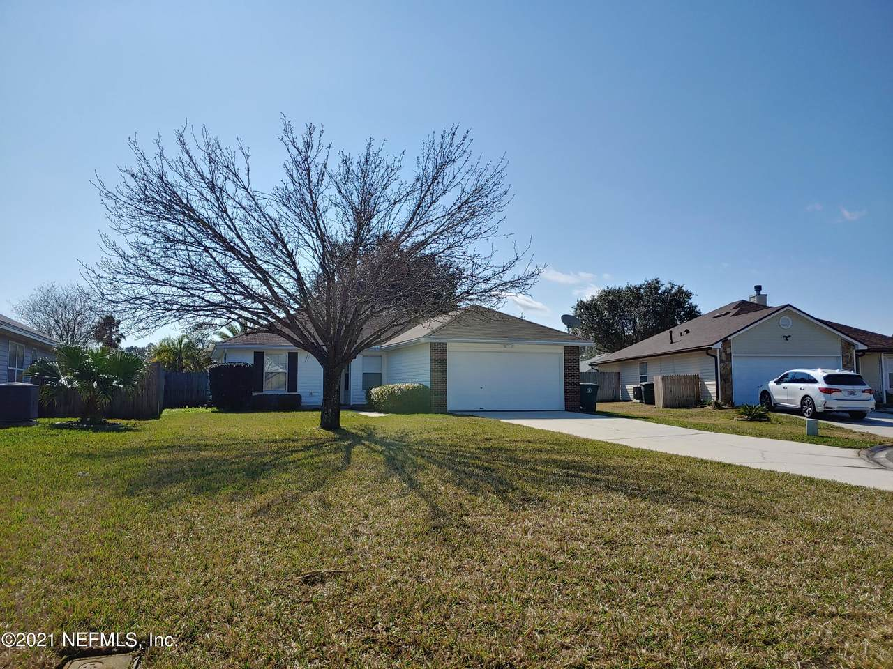 11048 Stutz Ct - Photo 1