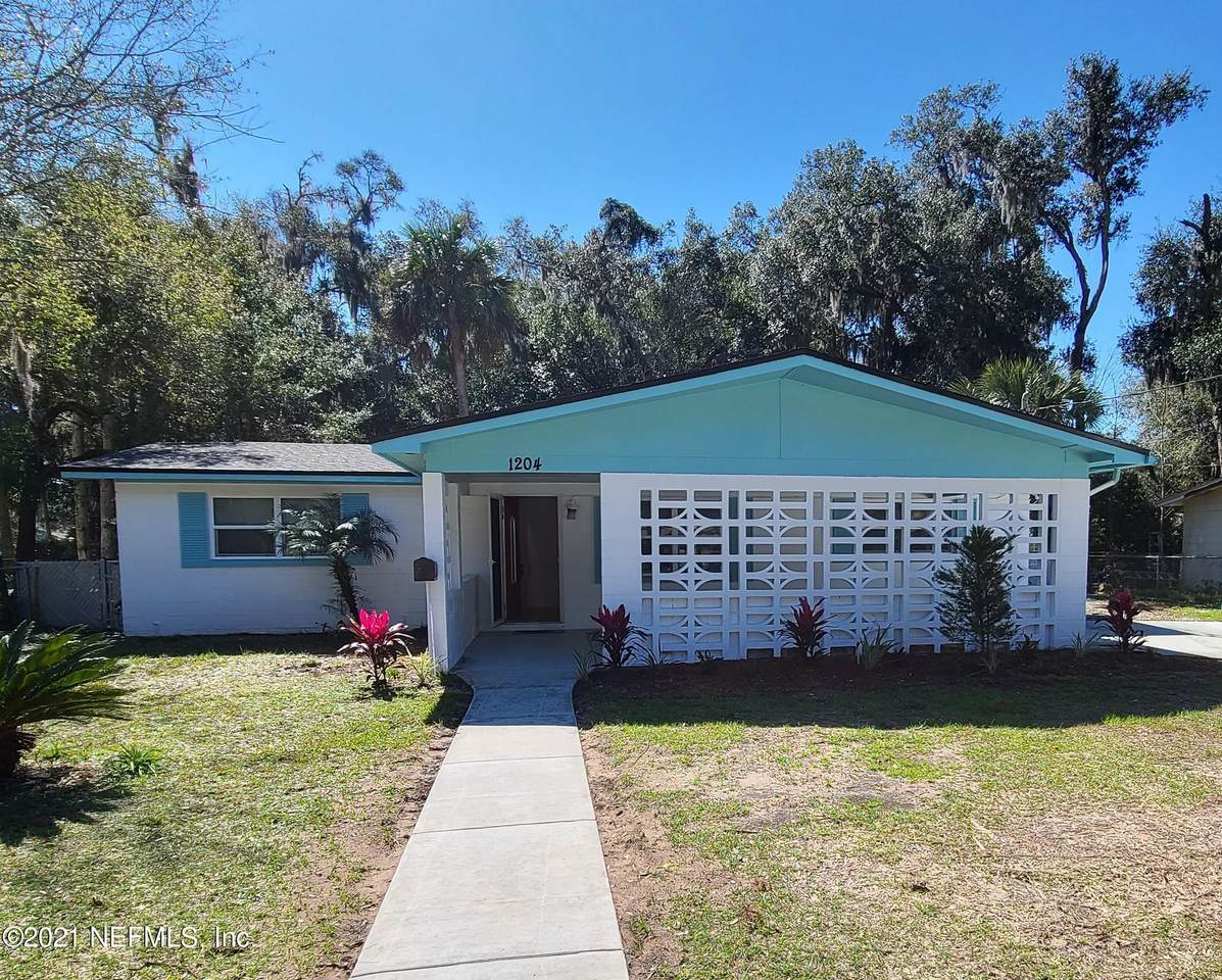 1204 Cape Charles Ave - Photo 1