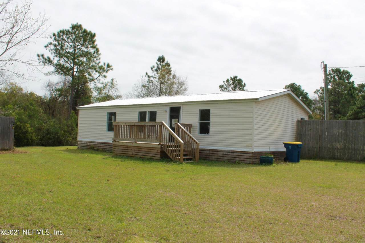16006 Shellcracker Rd - Photo 1