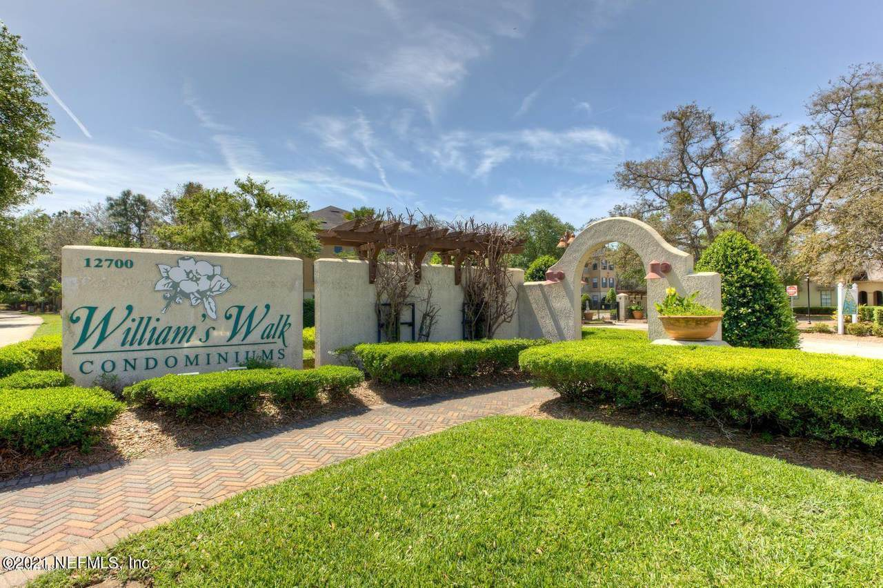 12700 Bartram Park Blvd - Photo 1