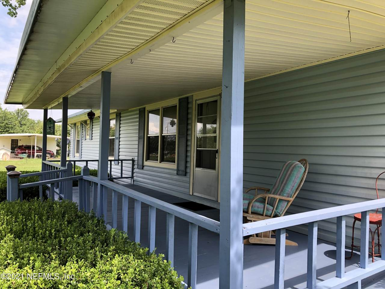 5568 Canvasback Rd - Photo 1