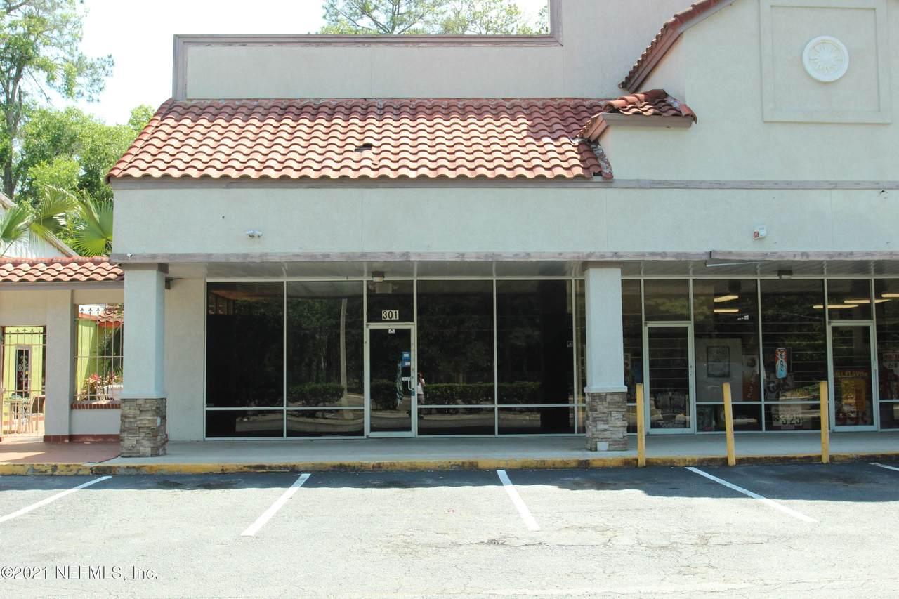 2151 Lane Ave - Photo 1