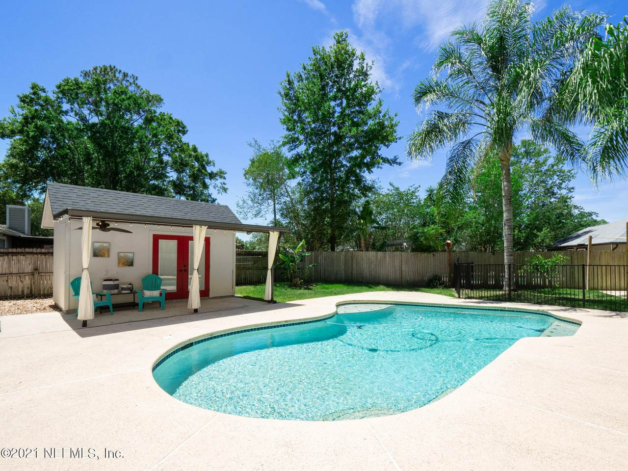 12440 Gentle Knoll Dr - Photo 1