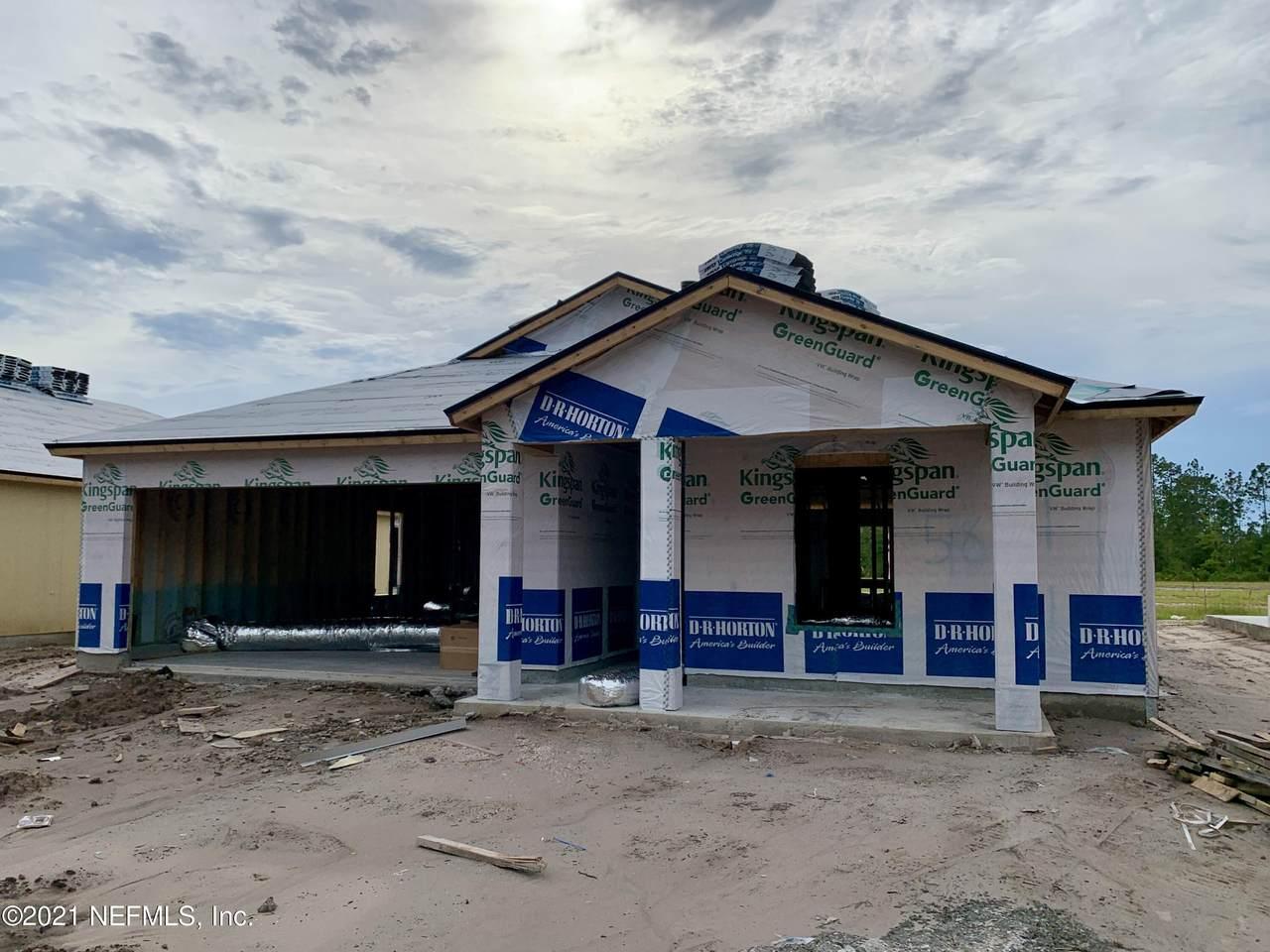 75129 Nassau Station Way - Photo 1