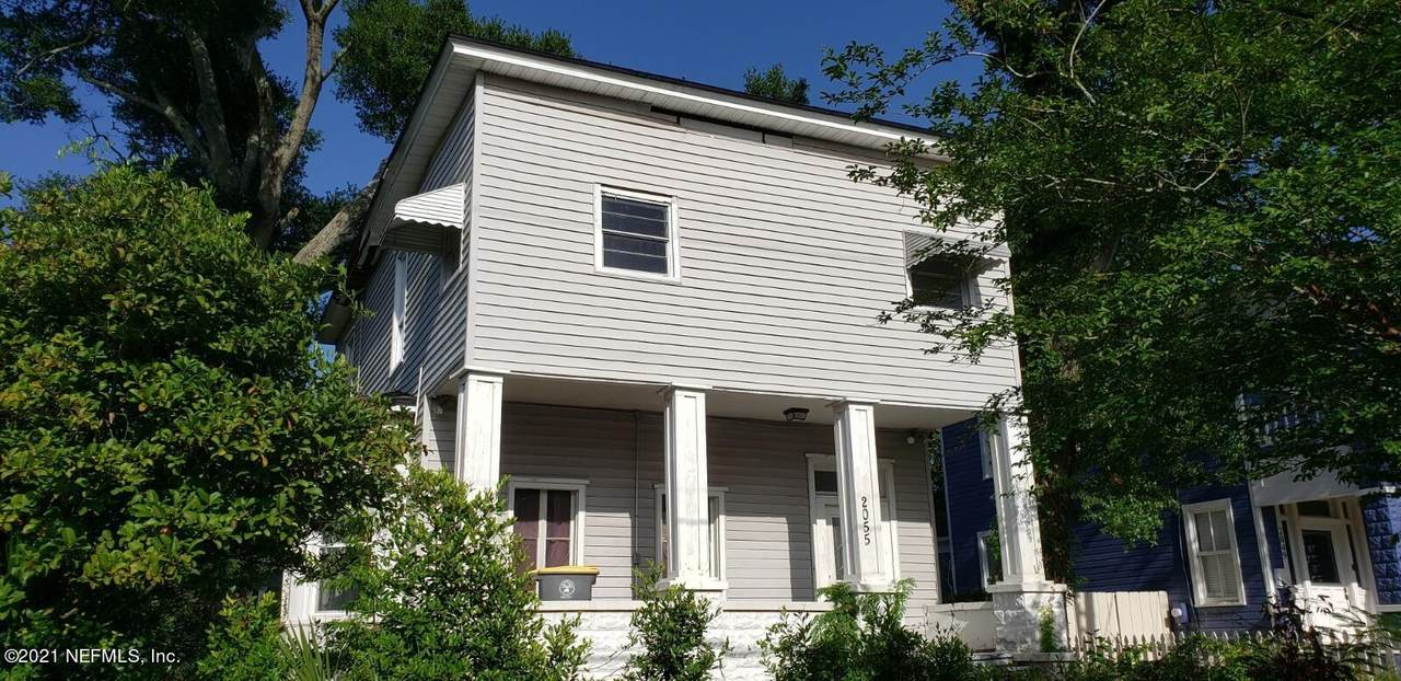 2055 Silver St - Photo 1
