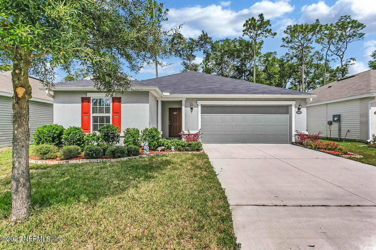 3085 Chandlers Crossing Dr - Photo 1