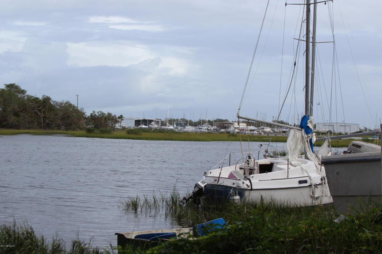 200-1 Nix Boat Yard Rd - Photo 1