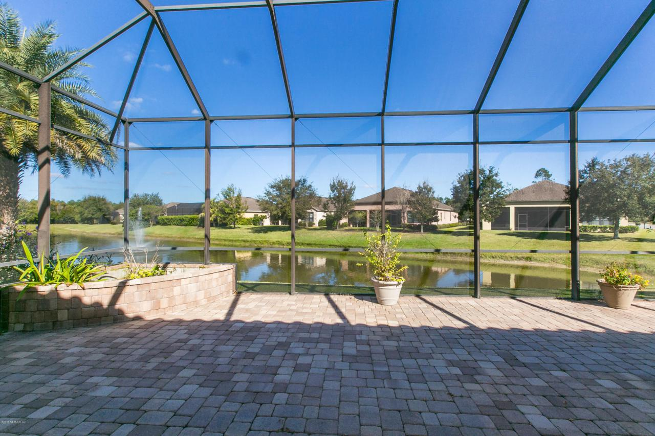 68 Thicket Creek Trl - Photo 1