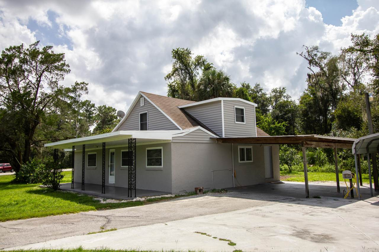 1172 State Rd 19 - Photo 1