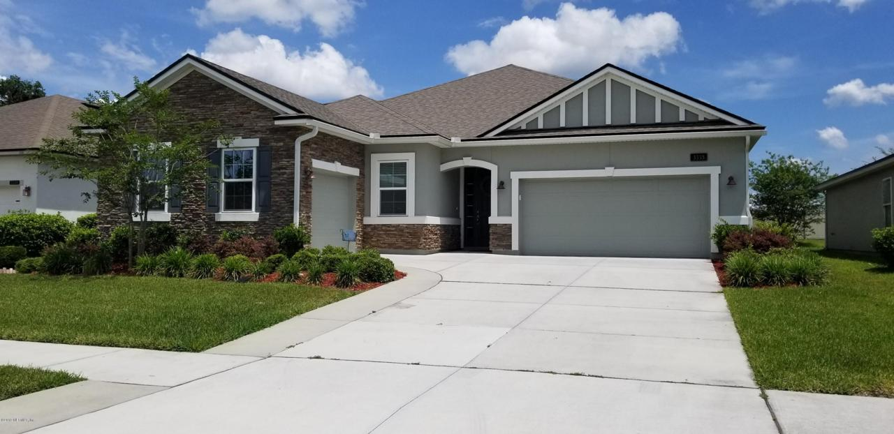 3335 Spring Valley Ct - Photo 1