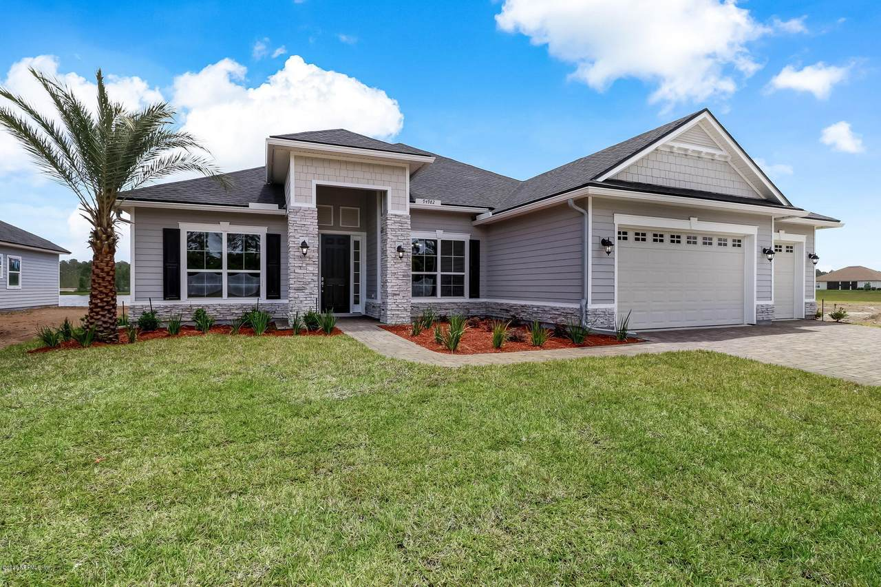94982 Palm Pointe Dr - Photo 1