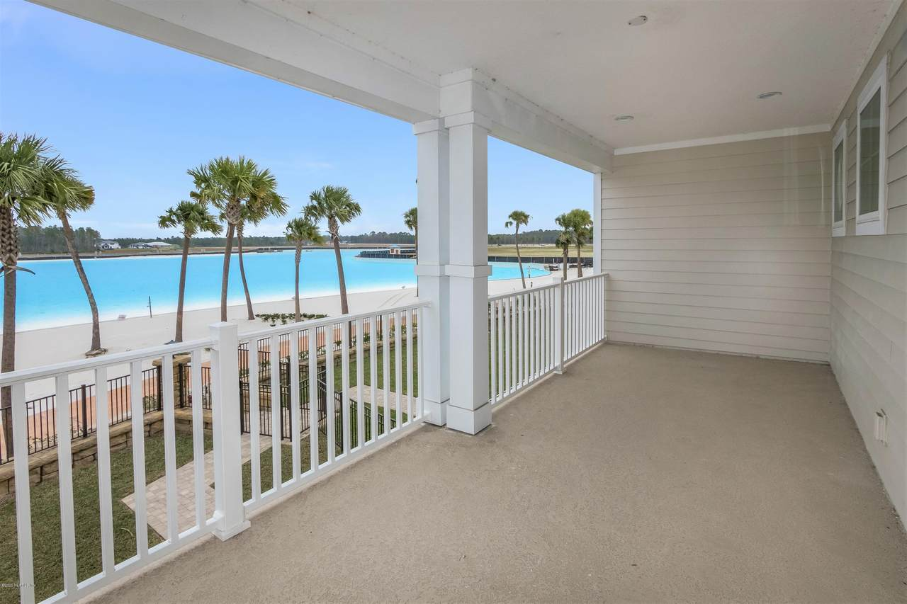 231 Rum Runner Way - Photo 1