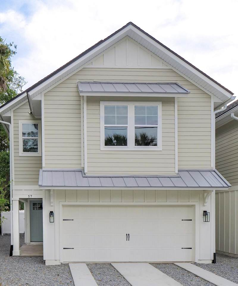 57 Sherry Dr - Photo 1