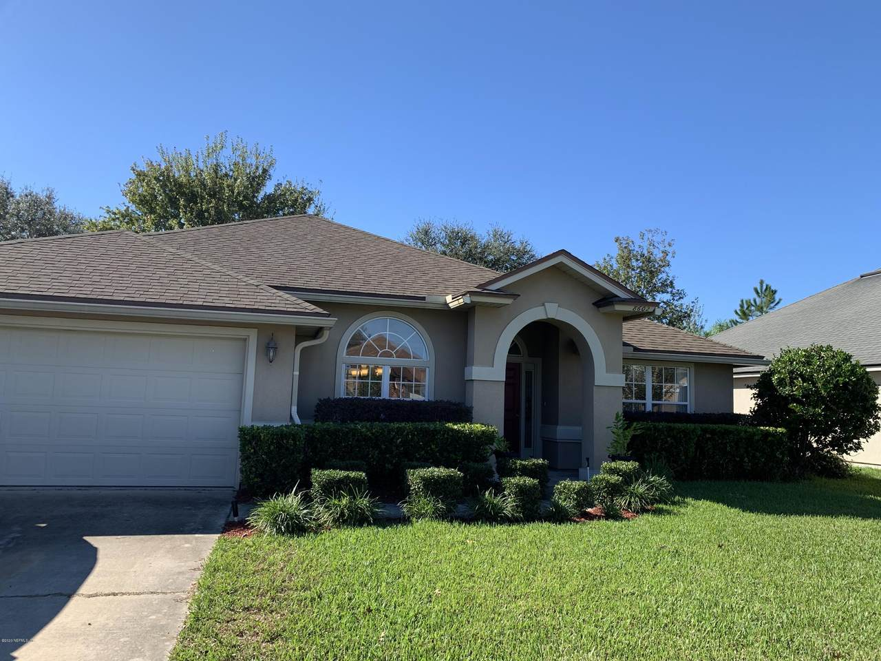 8602 Staghouse Mill Ct - Photo 1