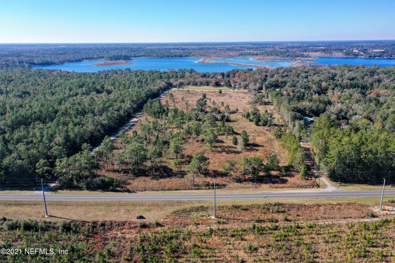 383 State Rd 21 - Photo 1