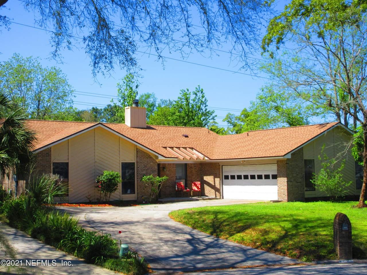 2626 Ridgecrest Ave - Photo 1