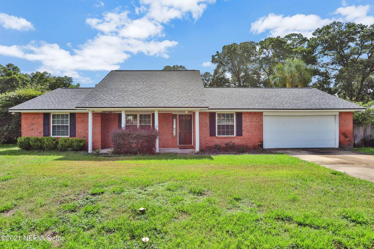 12474 Dunraven Trl - Photo 1