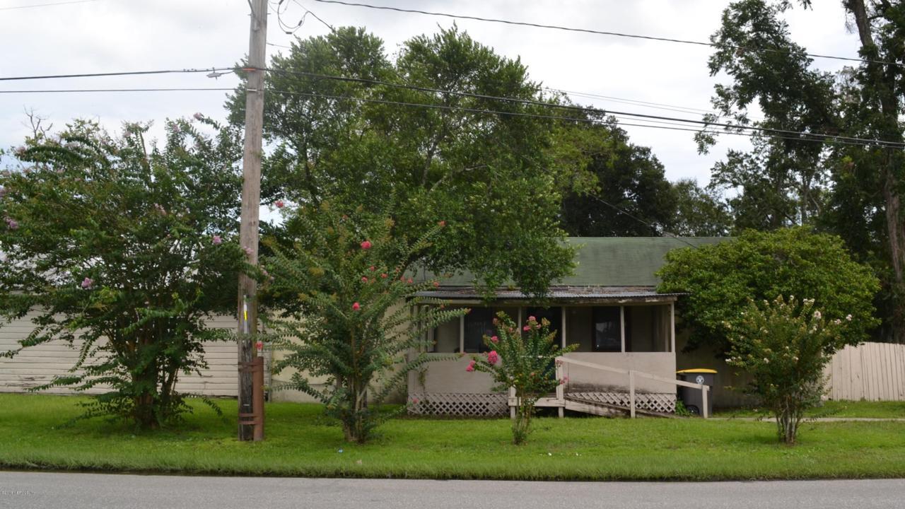 21 Jackson Ave - Photo 1