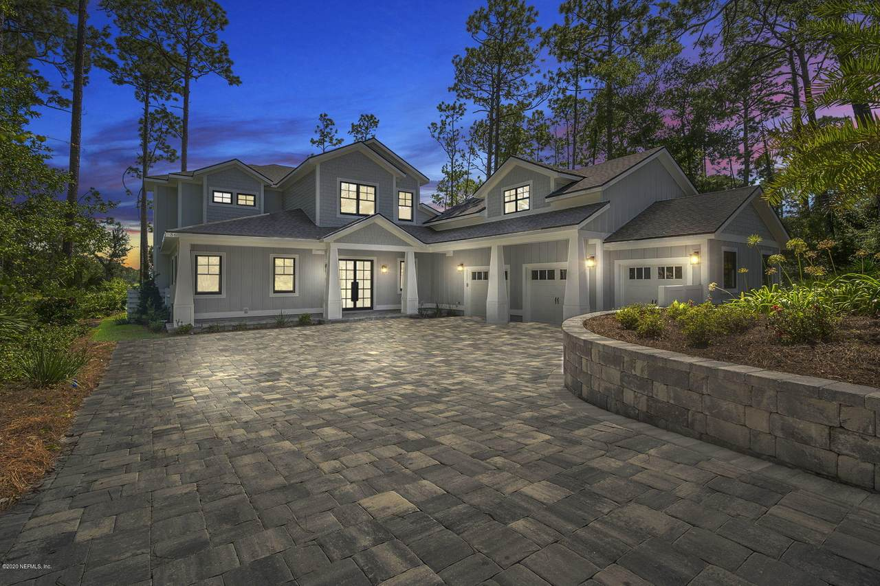 56 Long Point Dr - Photo 1