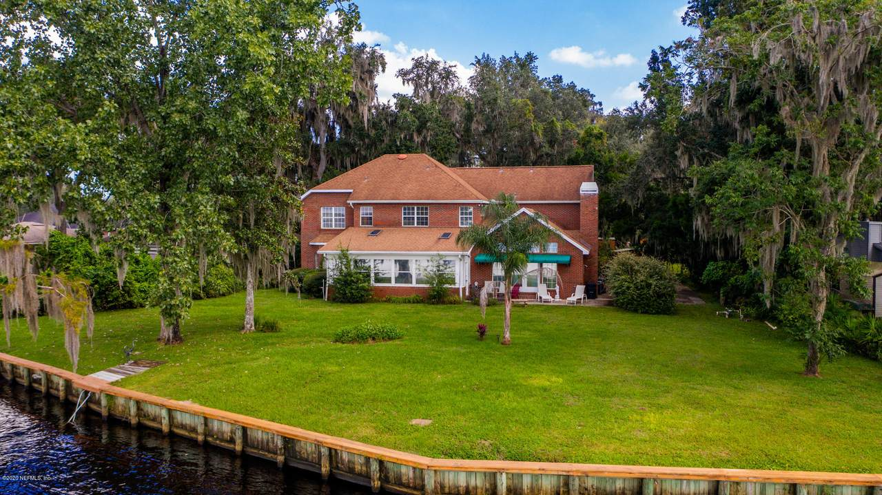 8345 Colee Cove Rd - Photo 1