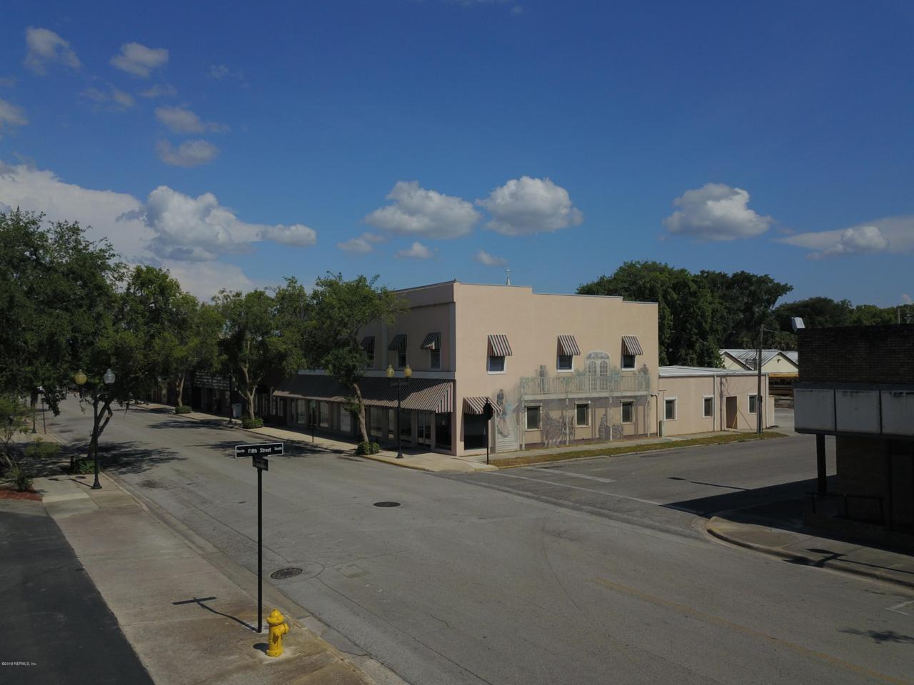 419 St Johns Ave - Photo 1