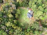 2561 Ch Arnold Rd - Photo 4