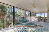 15501 Waterville Rd - Photo 11