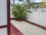 27940 Lobster Tail Trl - Photo 21
