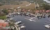24550 Harbour View Dr - Photo 11