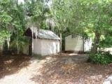 219 Palm Ave - Photo 11
