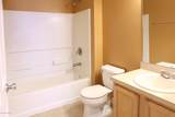 108 Bedstone Dr - Photo 21