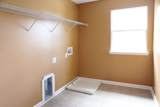 108 Bedstone Dr - Photo 25